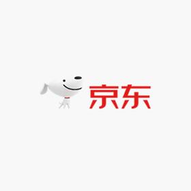 京东Bob体育官网