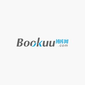 博库Bob体育官网