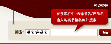 /uploads/statics/2011_05/18_1204_4909.gif