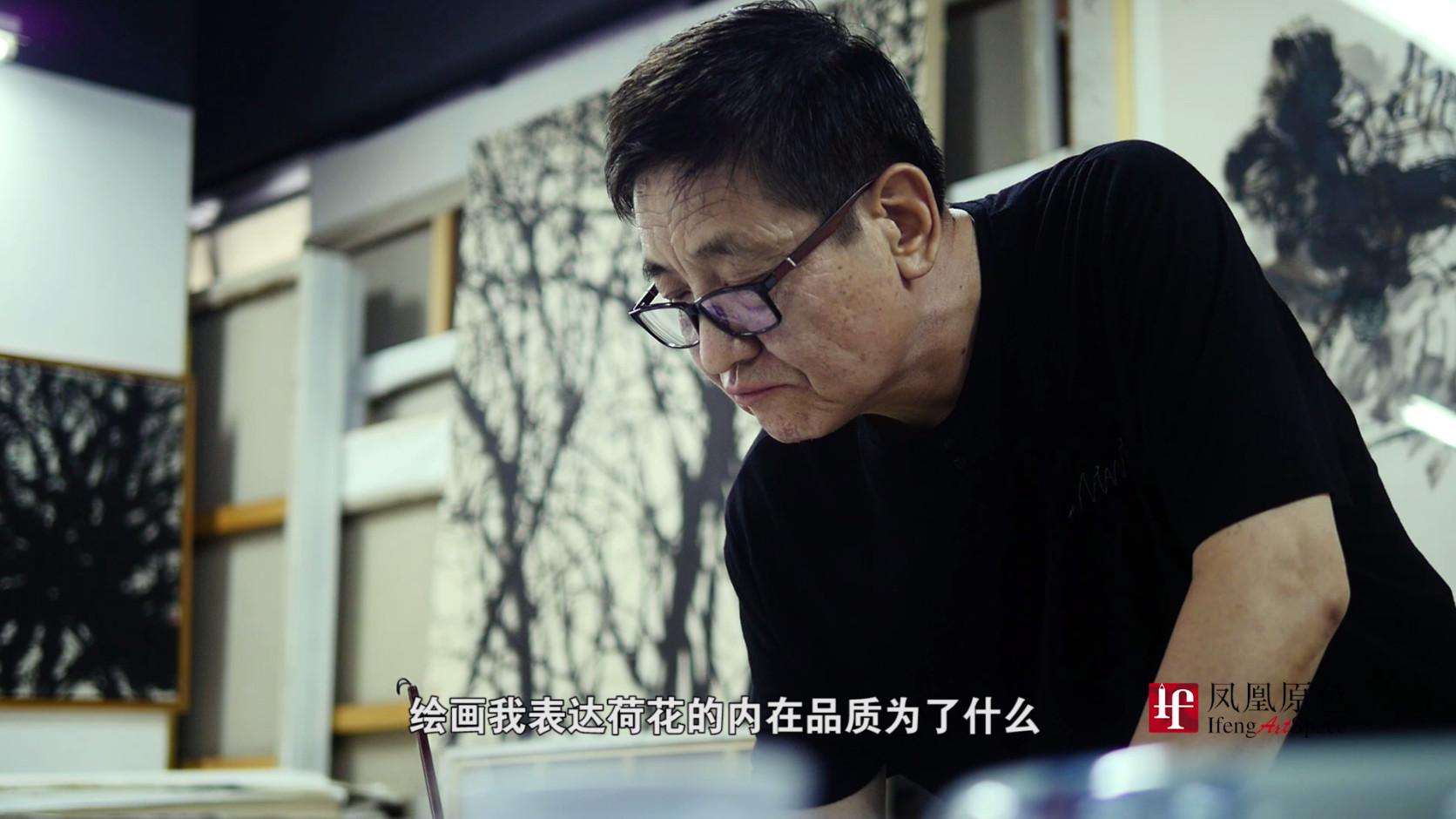 天津美院国画名师天团匠心巨作, 新书教程视频首发!