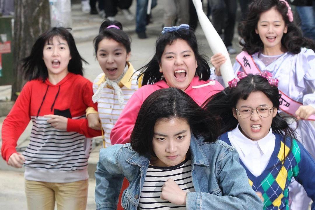 0花销、简化版的年底大扫除,这次我站队韩国主妇