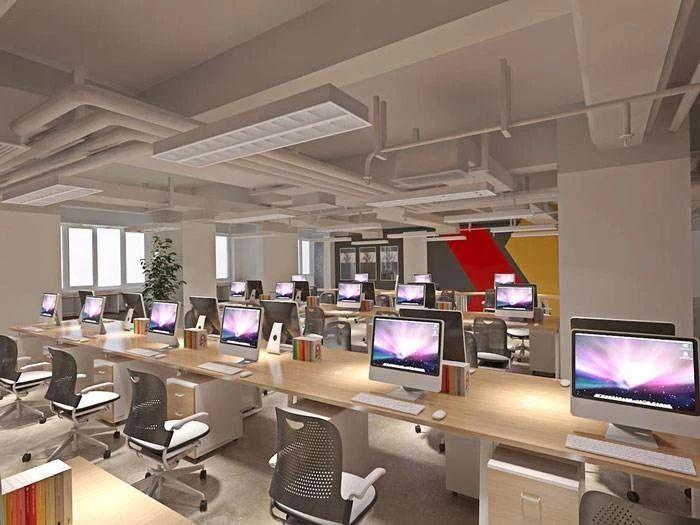 """办公建筑应对""""新型冠状病毒"""" 运行管理和使用应急措施指南发布"""